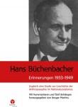 Ansgar_Büchenbacher